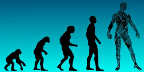 EVOLUA, QUE DÓI MENOS