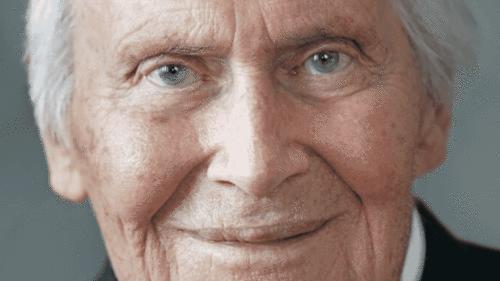 BERT HELLINGER - MEU TRABALHO, MINHA VIDA