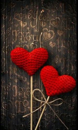 O amor exige de nós! Por isso, transforma