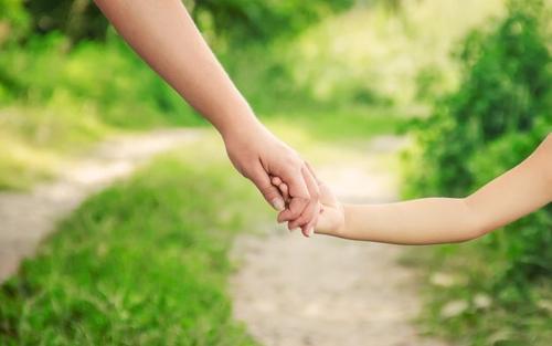 Encontro com minha criança interior; Dançamos ao som do cântico de Deus