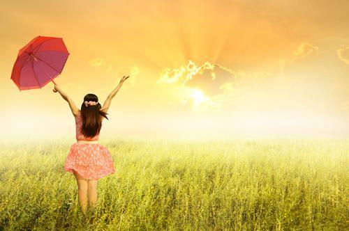 Módulo 2 - Antes da felicidade, os pais