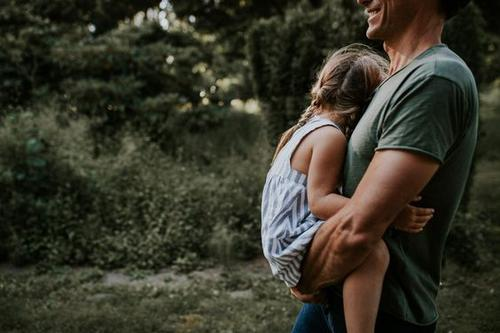 Fichamento - Bésame mucho - como criar seu filho com amor