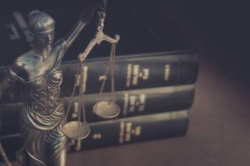 Para que serve o Direito Sistêmico?