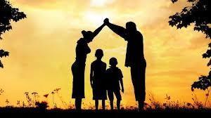 Módulo 03: Relacionamentos Conjugais e Relacionamento Pais e Filhos