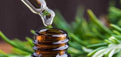 """Homeopatia """"Amor de Mãe"""""""