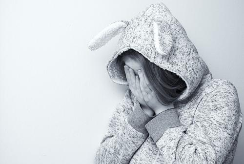Transtorno de Ansiedade - A porta de entrada do Medo
