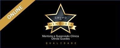 Amplavisão - Mentoria e Supervisão Clínica com Olinda Guedes - para Terapeutas de Sucesso