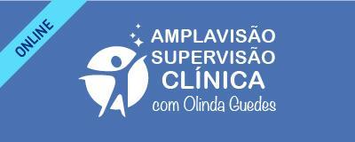 Amplavisão - Supervisão Clínica