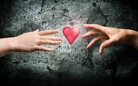 Cura dos Relacionamentos - Lives TDR