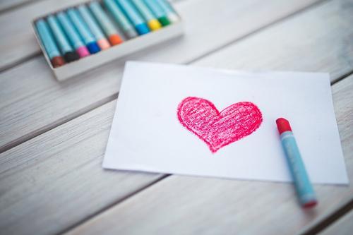 Amar ou ser amado?