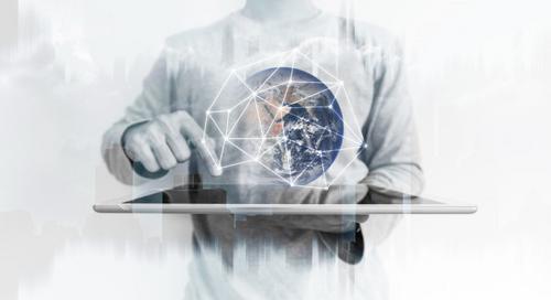 A tecnologia muda o humano?