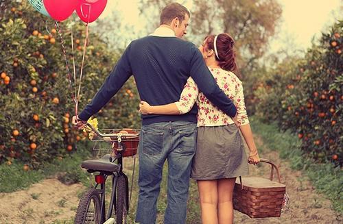 Autoconhecimento e equilíbrio emocional são fundamentais para a saúde das relações