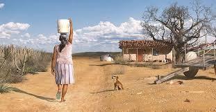 Carta aos antepassados: