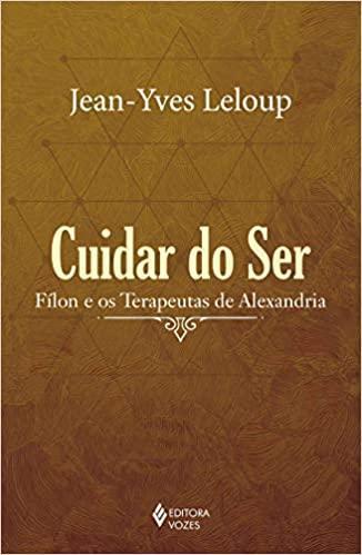 CUIDAR DO SER