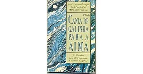 O livro de metas de Glenna