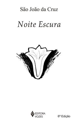NOITE ESCURA