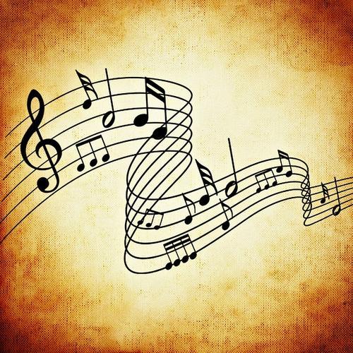 Música e cura: Utopia