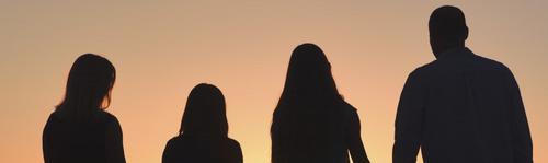CADA INDIVÍDUO DEVE OCUPAR O SEU LUGAR NO SISTEMA FAMILIAR