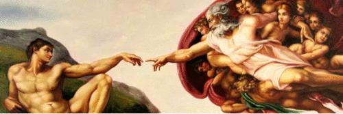 Cristianismo e Constelações Sistêmicas: Ponto de Encontro I