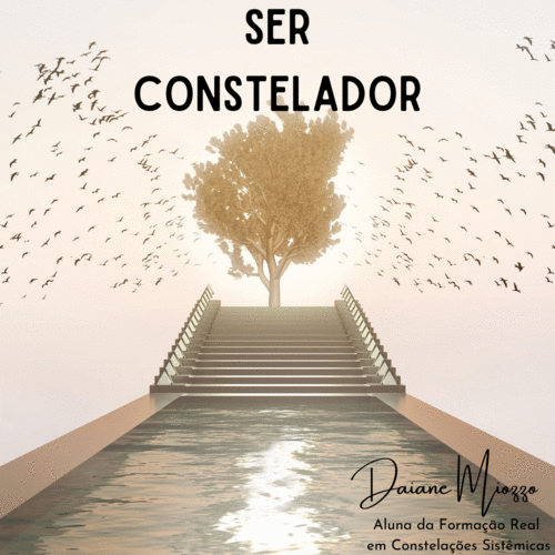 SER CONSTELADOR