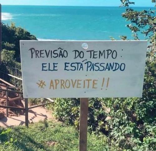 AS LEIS DO AMOR