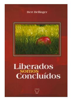 FICHAMENTO DE LEITURA #MÓD6