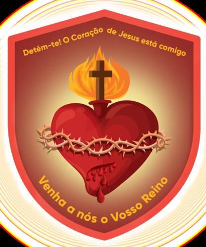 Sagrado Coração de Jesus cura coração do seu povo
