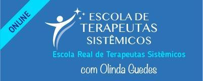 Escola Real de Terapeutas Sistêmicos