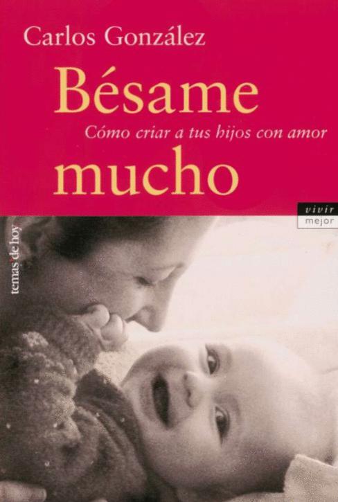 FICHAMENTO DE LEITURA DO LIVRO BÈSAME MUCHO