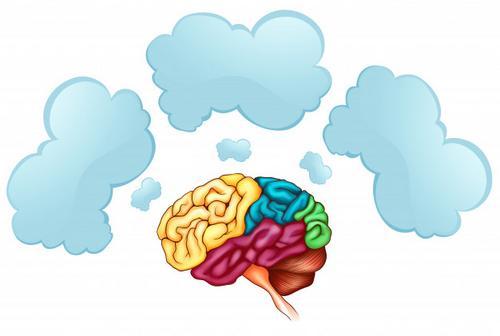 Programação Neuro Linguística- PNL