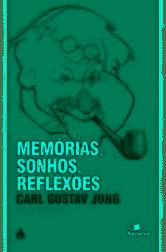 RELATO DA MINHA EXPERIÊNCIA DE SONHOS, MEMÓRIAS E PESADELOS A PARTIR DA LEITURA DE LIVROS DE JUNG