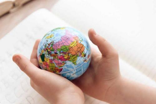 O ensino de Geografia nos tempos de pandemia