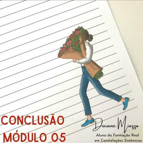 MÓDULO 05 - MINHA LINHA DO TEMPO PROFISSIONAL